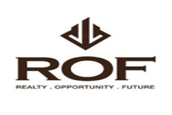 ROF AFFORDABLE SECTOR 93 GURGAON is a place where Luxury living becomes affordable.