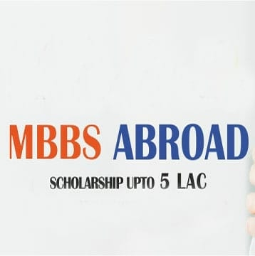 MBBS in China - Study MBBS from China