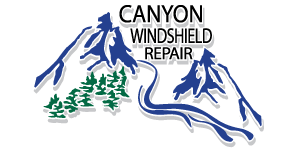 Windshield Replacement Nampa