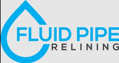 Fluid Pipe Relining