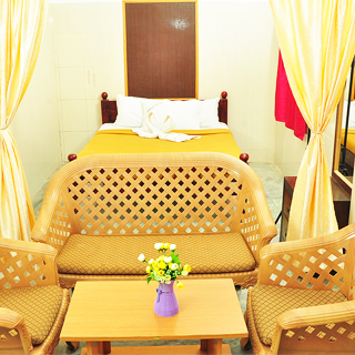 Best Price Hotel Perambalur