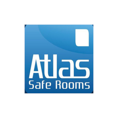 Atlas Safe Rooms Norman Showroom
