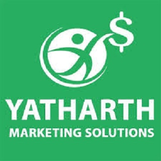 Sales Training Companies in Dubai, UAE- Yatharth Marketing Solutions