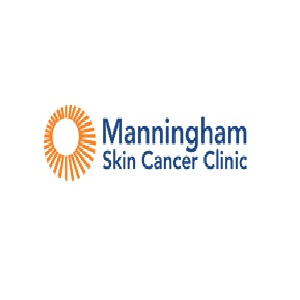 Skin Cancer Clinic Blackburn - Manningham Skin Cancer Clinic
