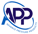 Advance Pressure products provides in USA