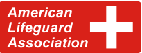 American Lifeguard Association