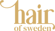 Luxurious Human Hair Extensions By Hair Of Sweden