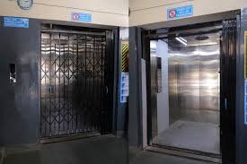 Lift Elevator Design In New Delhi