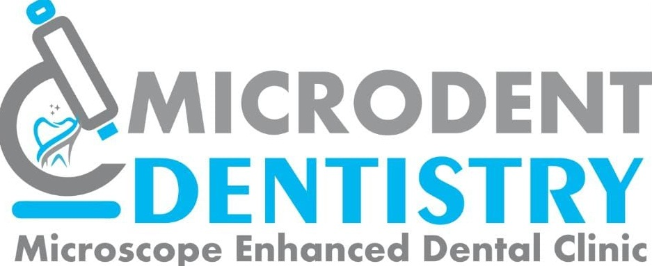 Dental clinic in Pune - Microdent dentistry