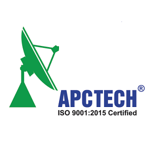 APCTECH: Supplier of Magnetron, Tank & Disc Type Capacitor, RF & FM Transmitter