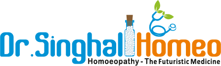 Here is best Top homeopathic medicine for lipoma