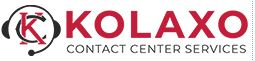 Outsource Contact Center Support Facility to Kolaxo to Save Cost and Enjoy Exceptional Services