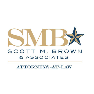 Scott M. Brown & Associates