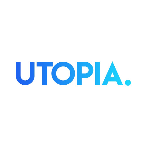 Utopia Web Designs