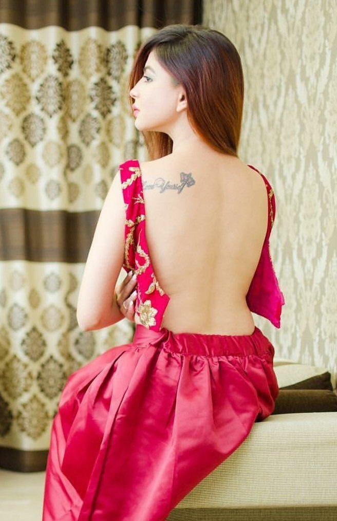 Independent Call Girls in Delhi (9718594778)
