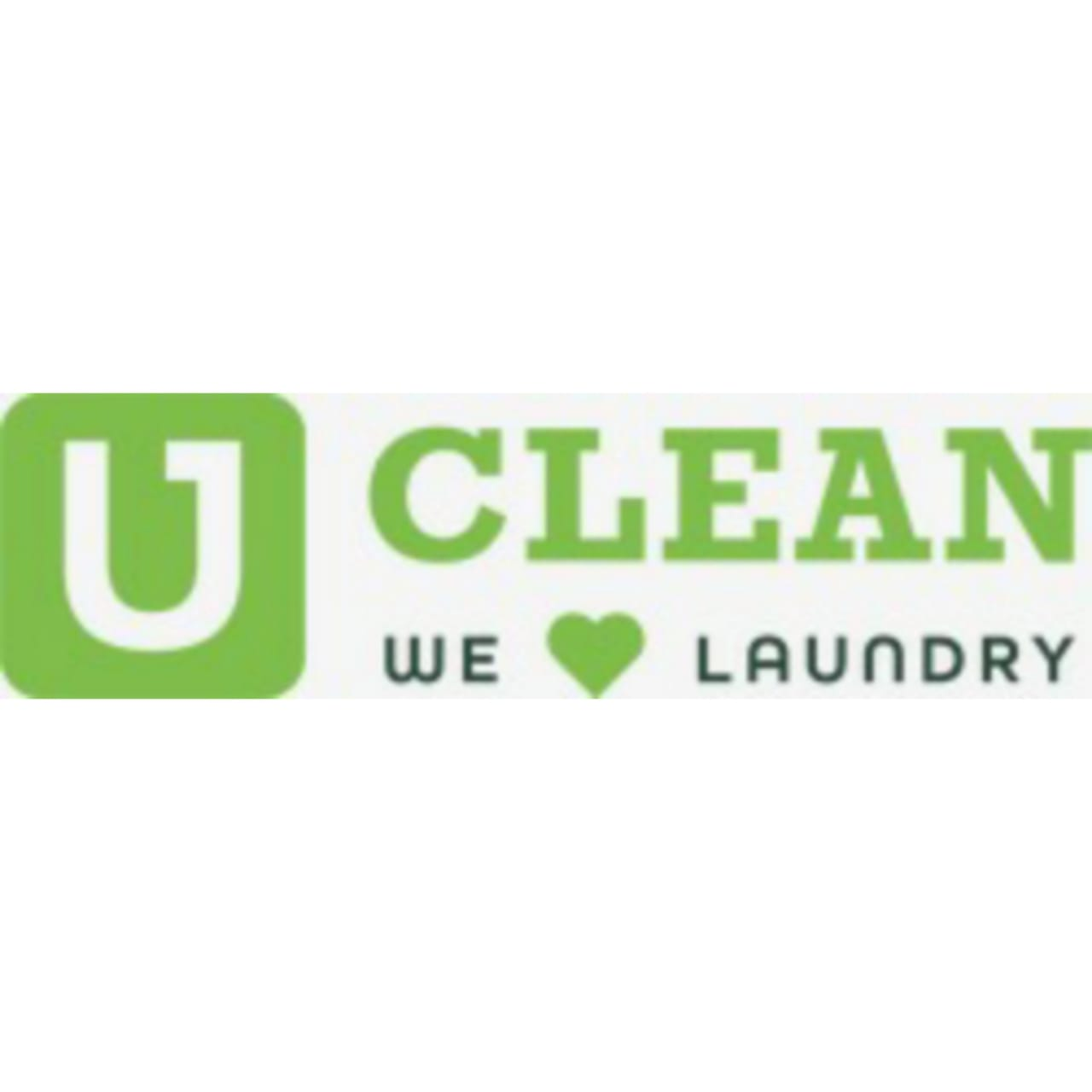 UClean Laundry Services In Noida