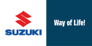 Used car dealers in Bahrain | Suzukibahrain