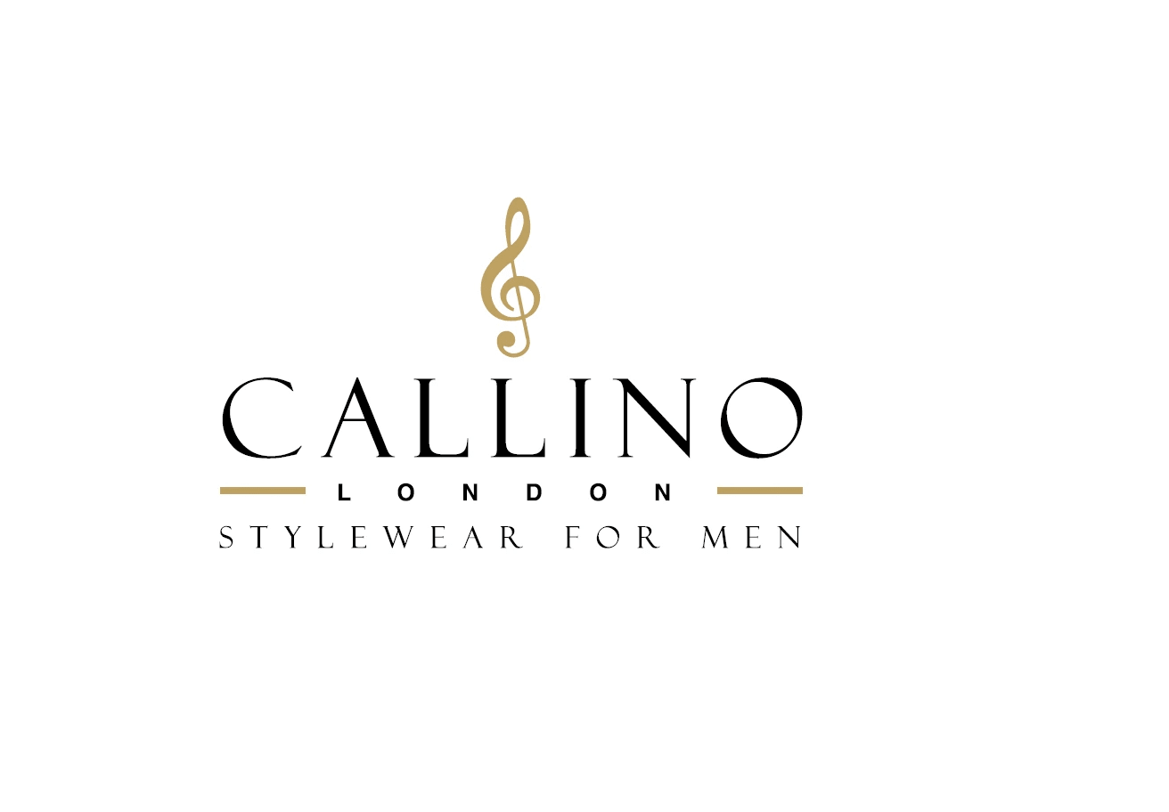 Clothing for Men | Callino London