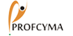 profcyma career solutions