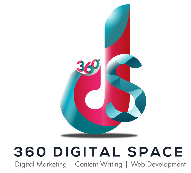 Digital Marketing Experts in India