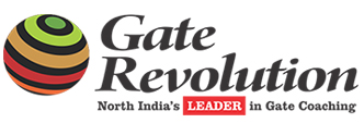 Gate Coaching in Chandigarh
