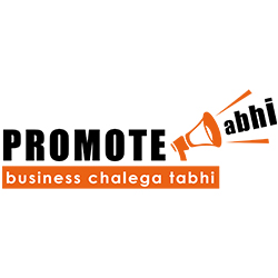 Promote Abhi - A Digital Marketing Company