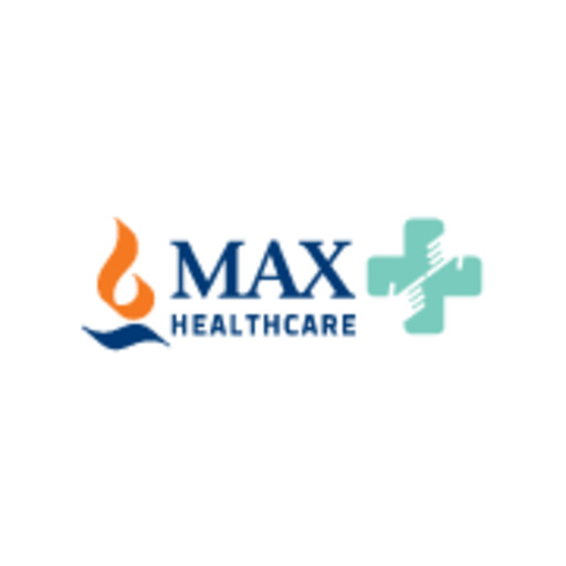 Max Institute Of Cancer Care- Lajpat Nagar