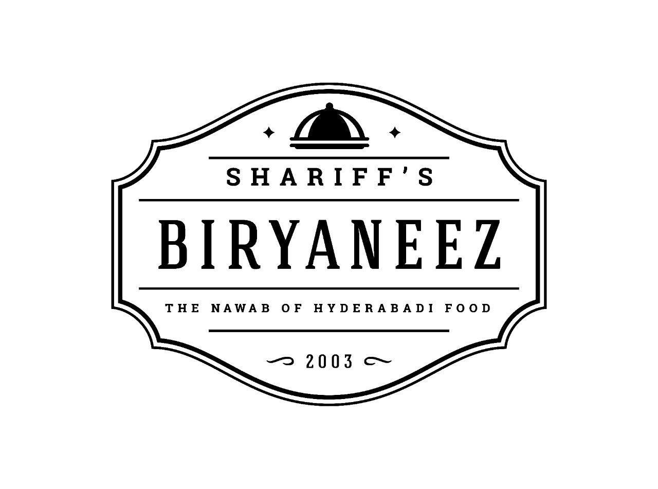Best Zafrani Biryani in Hyderabad - Shariff's Biryaneez