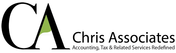 Top Auditors In Bangalore | Compliance Services | Chrisassociates