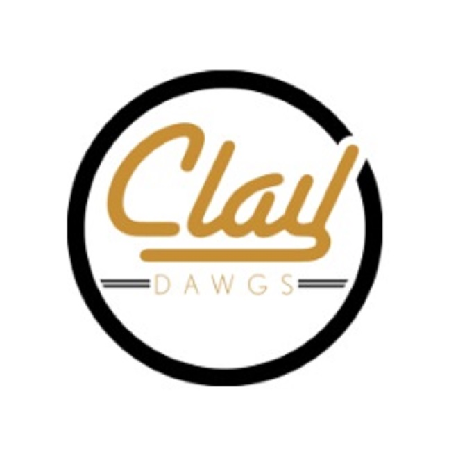 Clay Dawgs