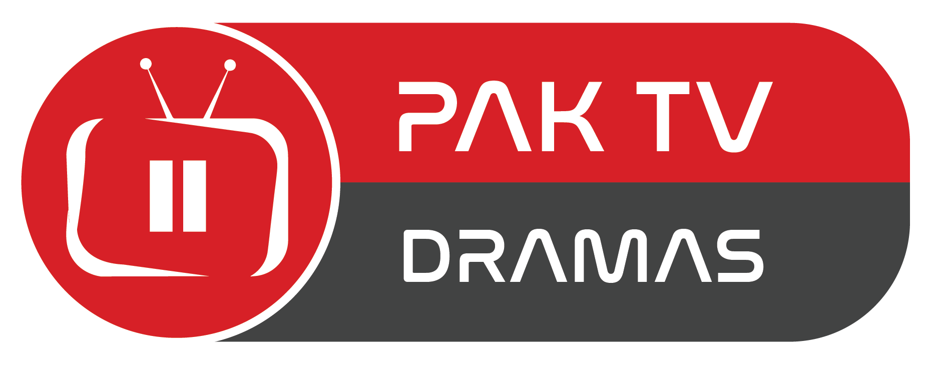 Watch Pakistani TV Dramas | Drama Serial | Paktvdramas.pk