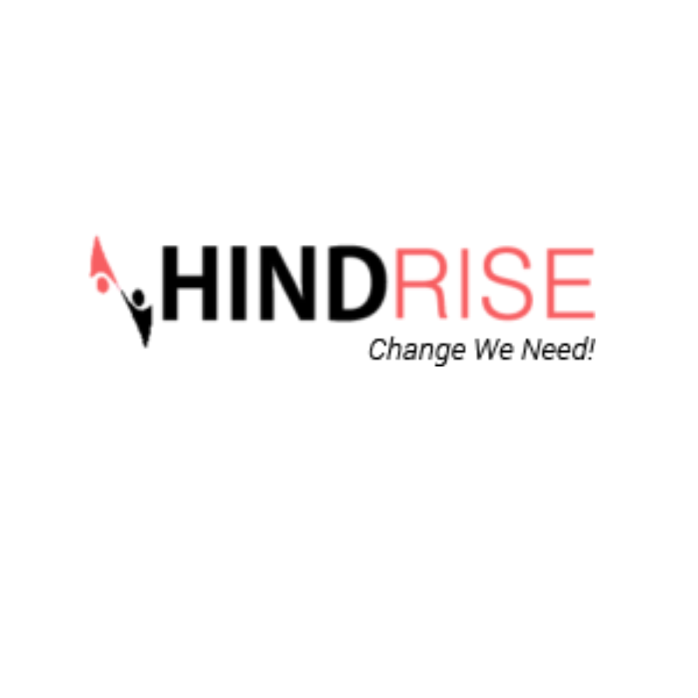 Hindrise Foundation