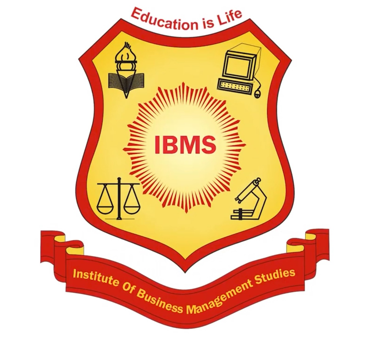 Master in Business Administration Subjects/Colleges/Courses in India - IBMS