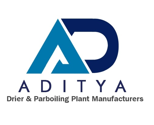 Aditya Drier Tech Private Limited or ADTPL