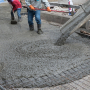 Geelong Concrete Specialists