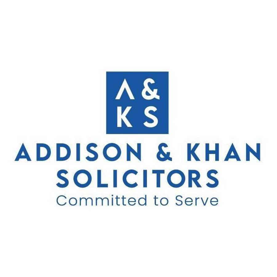 Top lawyers in London, Addison & Khan Solicitors