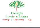 Physiotherapist Wallan