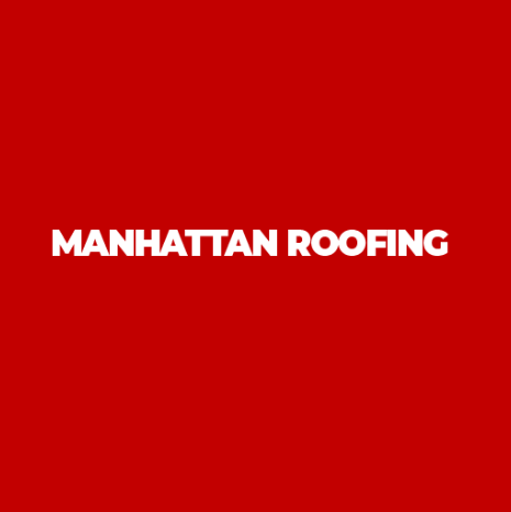 Manhattan Roofs