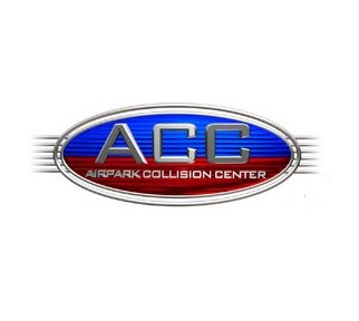Airpark Collision Center