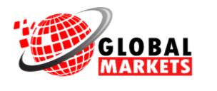 GLOBAL MARKETS - News and Media