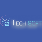 24techsoft | Software companies | IT companies in Guwahati