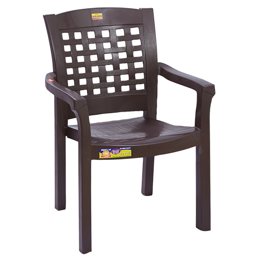 Plastic Furniture |plastic chairs Manuafcture,Supplier in india