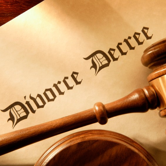 Buddha Family Court Law Firm | Best Divorce Lawyers | 24*7 Help