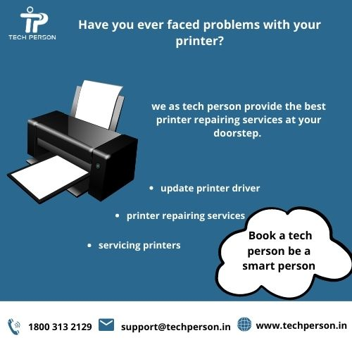 printer software for pc| m1005 mfp driver| hp printer servicing