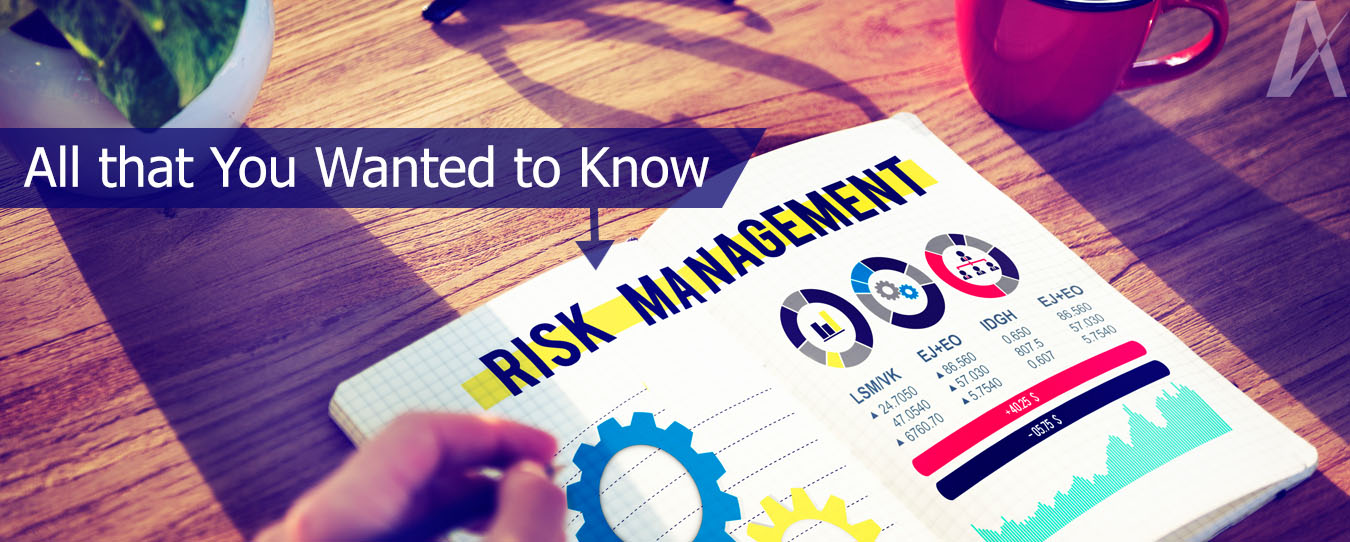 Cyber Security Services Risk Management Solutions | Ampcus Inc
