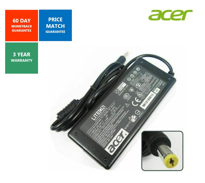 Acer Aspire Archives | Branded Laptop Chargers