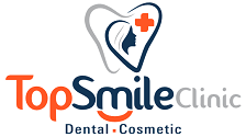 Top Smile Clinic