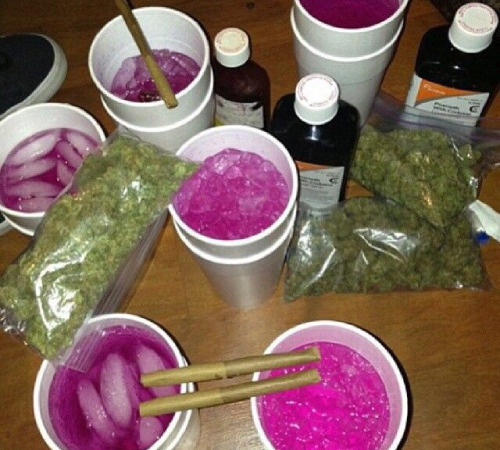 Actavis Promethazine With Codeine Purple Cough Syrup For Sale @ Call/Text: +1(614)-285-6223