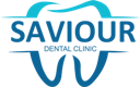 saviour dental clinic