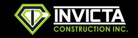 Invicta Construction inc.